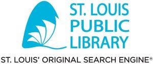 SLPL Logo