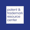 SLPL_Patenttrademark